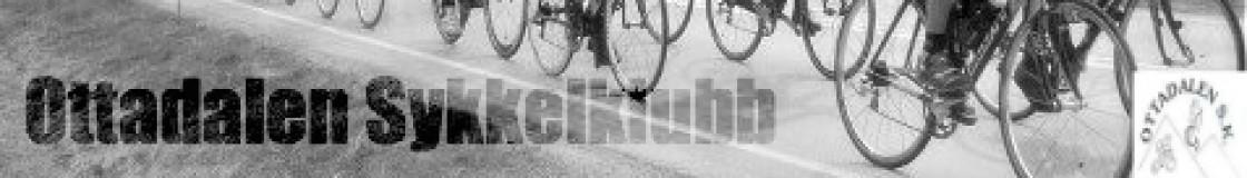 Ottadalen Sykkelklubb