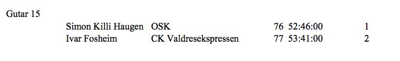 Skjermbilde 2015-05-10 kl. 17.21.27