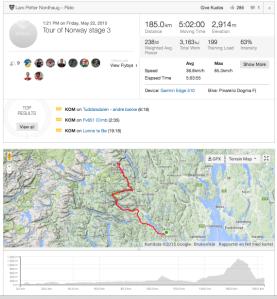 Skjermbilde 2015-06-06 kl. 21.37.17