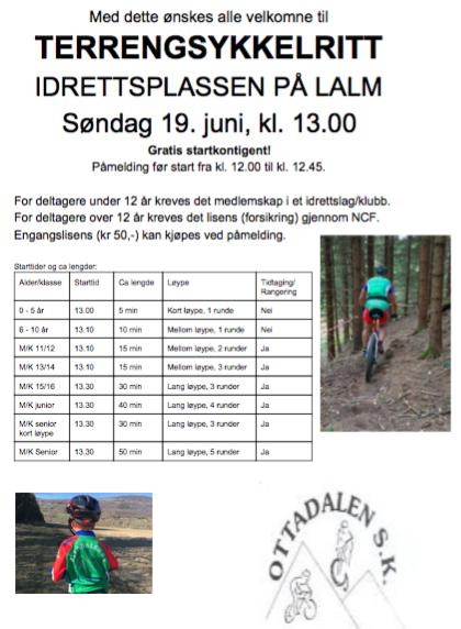 Skjermbilde 2016-05-29 kl. 20.13.48